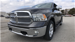 2018 Ram 1500 Crew Cab 4x4, Pickup #C8754 - photo 9
