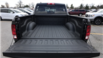 2018 Ram 1500 Crew Cab 4x4, Pickup #C8754 - photo 11