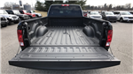 2018 Ram 3500 Crew Cab DRW 4x4, Pickup #C8764 - photo 14