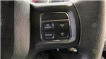 2018 Ram 3500 Crew Cab DRW 4x4, Pickup #C8764 - photo 22