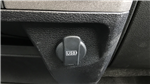 2018 Ram 3500 Crew Cab DRW 4x4, Pickup #C8764 - photo 27