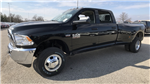 2018 Ram 3500 Crew Cab DRW 4x4, Pickup #C8764 - photo 7