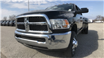 2018 Ram 3500 Crew Cab DRW 4x4, Pickup #C8764 - photo 11