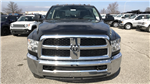2018 Ram 3500 Crew Cab DRW 4x4, Pickup #C8764 - photo 13