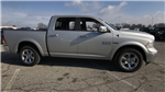 2018 Ram 1500 Crew Cab 4x4, Pickup #C8820 - photo 3