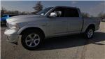 2018 Ram 1500 Crew Cab 4x4, Pickup #C8820 - photo 7