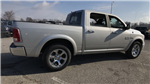 2018 Ram 1500 Crew Cab 4x4, Pickup #C8820 - photo 2