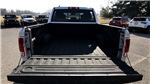 2018 Ram 1500 Crew Cab 4x4, Pickup #C8820 - photo 12