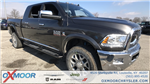 2018 Ram 2500 Mega Cab 4x4, Pickup #C8823 - photo 1