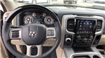2018 Ram 1500 Crew Cab 4x4, Pickup #C8824 - photo 17