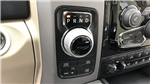 2018 Ram 1500 Crew Cab 4x4, Pickup #C8824 - photo 25