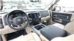2018 Ram 1500 Crew Cab 4x4, Pickup #C8824 - photo 29