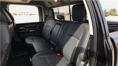 2018 Ram 1500 Crew Cab 4x4, Pickup #C8899 - photo 30