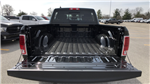 2018 Ram 1500 Crew Cab 4x4, Pickup #C8899 - photo 10