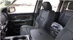 2018 Ram 1500 Crew Cab 4x4, Pickup #C8899 - photo 14