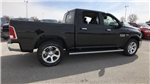2018 Ram 1500 Crew Cab 4x4, Pickup #C8899 - photo 2