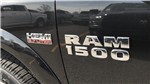 2018 Ram 1500 Crew Cab 4x4, Pickup #C8899 - photo 15