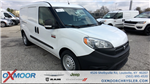2018 ProMaster City, Cargo Van #C9026 - photo 1