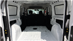2018 ProMaster City, Cargo Van #C9027 - photo 1