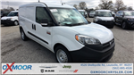 2018 ProMaster City, Van Upfit #C9063 - photo 1
