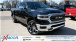 2019 Ram 1500 Crew Cab 4x4, Pickup #C9116 - photo 1