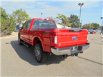2017 F-250 Crew Cab 4x4, Pickup #00057728 - photo 2