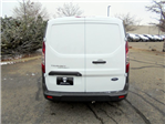 2018 Transit Connect, Cargo Van #00057768 - photo 7