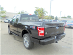 2018 F-150 Super Cab 4x4, Pickup #00057876 - photo 2