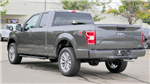 2018 F-150 Super Cab 4x4, Pickup #00057926 - photo 2