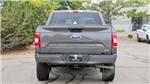 2018 F-150 Super Cab 4x4, Pickup #00057926 - photo 6