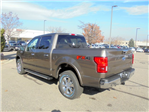 2018 F-150 Crew Cab 4x4, Pickup #00058144 - photo 2