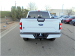2018 F-150 Crew Cab 4x4, Pickup #00058216 - photo 6