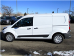 2018 Transit Connect 4x2,  Empty Cargo Van #00058347 - photo 5