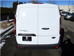 2018 Transit Connect 4x2,  Empty Cargo Van #00058347 - photo 1