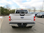 2018 F-150 SuperCrew Cab 4x4, Pickup #00058352 - photo 6