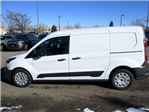 2018 Transit Connect 4x2,  Empty Cargo Van #00058358 - photo 5