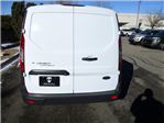 2018 Transit Connect 4x2,  Empty Cargo Van #00058358 - photo 2