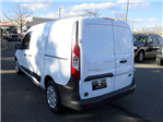 2018 Transit Connect, Cargo Van #00058437 - photo 2
