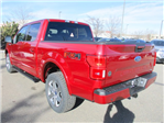 2018 F-150 Crew Cab 4x4, Pickup #00058444 - photo 2