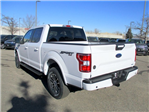 2018 F-150 Crew Cab 4x4, Pickup #00058530 - photo 2
