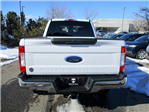 2018 F-250 Crew Cab 4x4, Pickup #00058544 - photo 7