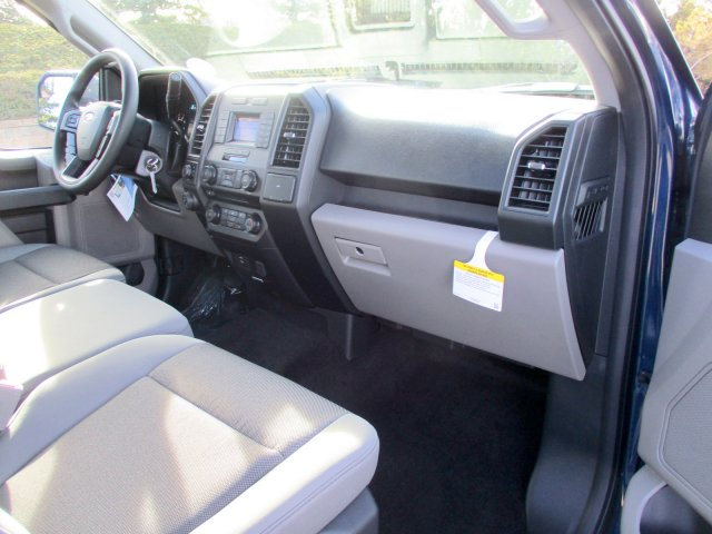 2018 F-150 Regular Cab 4x4,  Pickup #00058821 - photo 16