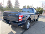 2018 F-150 Regular Cab 4x4,  Pickup #00058821 - photo 1