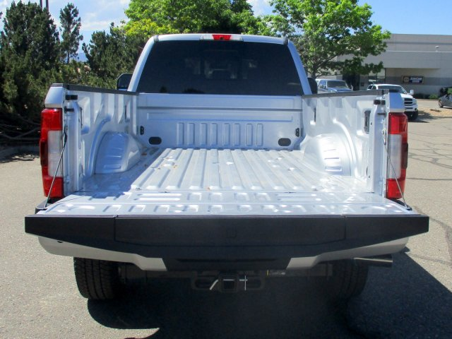2018 F-350 Crew Cab 4x4,  Pickup #00059110 - photo 19