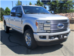 2018 F-350 Crew Cab 4x4,  Pickup #00059110 - photo 1