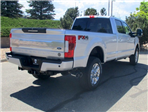 2018 F-350 Crew Cab 4x4,  Pickup #00059110 - photo 2