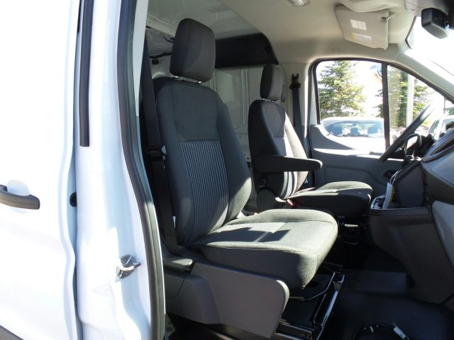 2018 Transit 250 Low Roof 4x2,  Empty Cargo Van #00059347 - photo 13