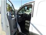 2018 Transit 250 Low Roof 4x2,  Empty Cargo Van #00059347 - photo 14