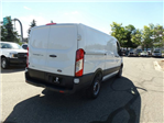 2018 Transit 250 Low Roof 4x2,  Empty Cargo Van #00059347 - photo 7