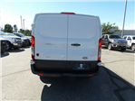 2018 Transit 250 Low Roof 4x2,  Empty Cargo Van #00059347 - photo 8